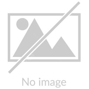 اس ام اس تیکه دار خفن -مهر92